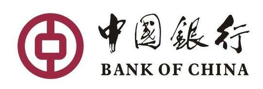 Invitation from the Bank of China