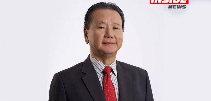La Chinese Business Chamber organise un forum au Jin Fei vers le 19 octobre